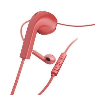 Слушалки-тапи HAMA Earbuds