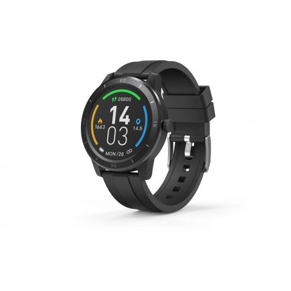 Смарт часовник Hama Fit Watch 6900, 1.3