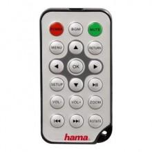 Цифрова фото рамка HAMA 97SLP 95276, 9.7