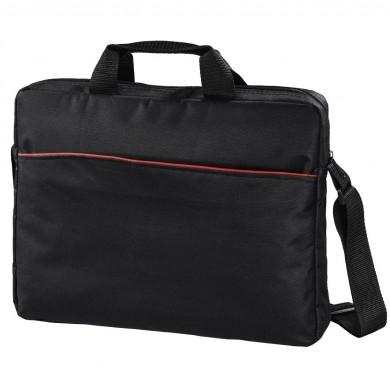 Чанта за лаптоп HAMA Tortuga I, 40 cm (15,6