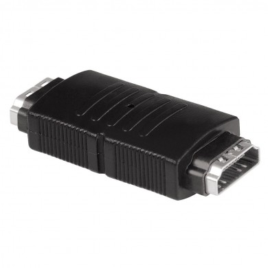 Адаптер HAMA 83000 HDMI женско - HDMI женско, 1 звезд