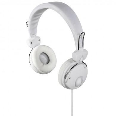 Стерео слушалки HAMA Fun4Phone, Стерео, Микрофон, Бчл