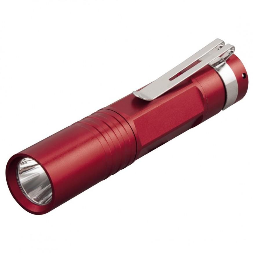 Фенер HAMA FL-70, 24 броя в кутия дисплей