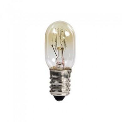 Крушка за фурна XAVAX 110838, 230V, 25W, E14, 2500K, bulb
