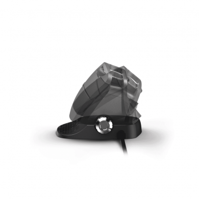 Геймърска мишка HAMA uRage V3rtikill оптична, USB, Черен