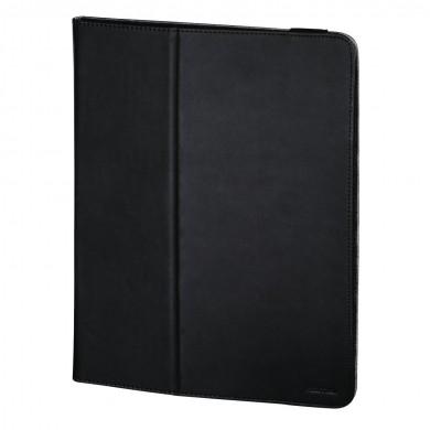 """Калъф HAMA Xpand за таблет, 20.3 cm (8""""), Черен"""