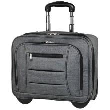 Куфар за лаптоп HAMA Business, до 40 см, 15.6