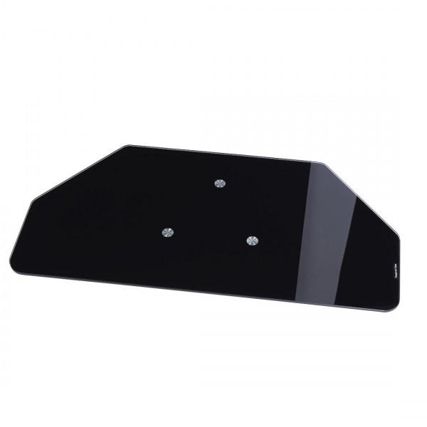 Въртяща се поставка за TV HAMA Rotary, до 107 cm (42