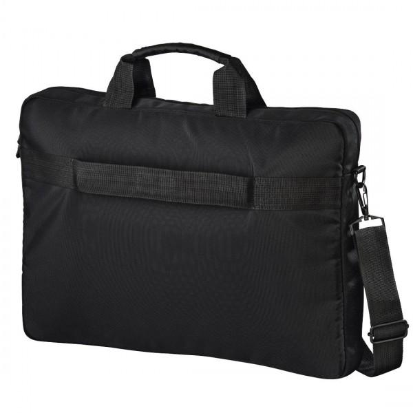 Чанта за лаптоп HAMA Cape Town, 40 cm (15.6