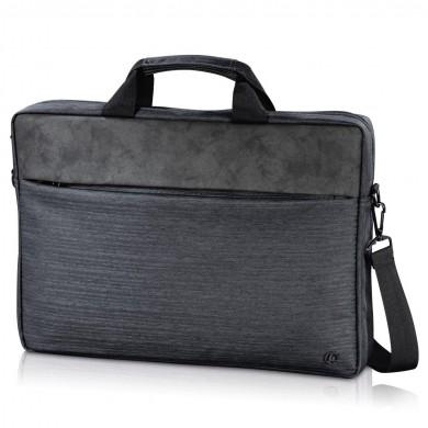 "Чанта за лаптоп HAMA Tayrona, 40 cm (15.6""), Сива"