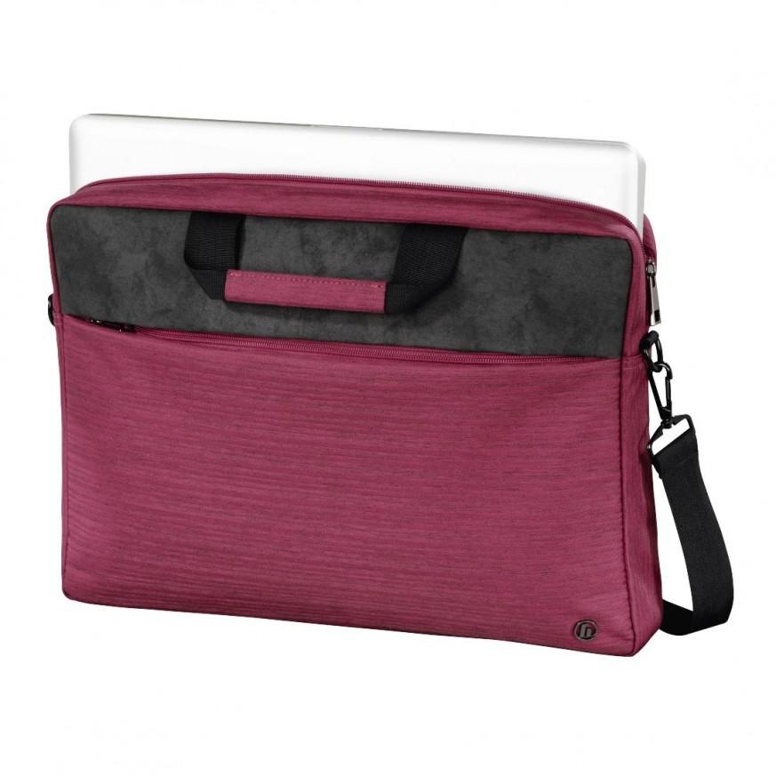 Чанта за лаптоп HAMA Tayrona, 34 cm (13.3