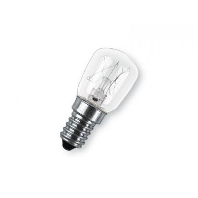 Крушка за хладилници, фризери XAVAX 112444, 230V, 25W, E14, 2700K, bulb