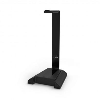 Поставка за слушалки HAMA uRage AFK 200, Черен