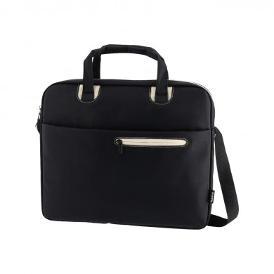 Чанта за лаптоп HAMA Sydney, до 36 cm (14.1