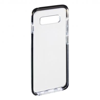 """Гръб HAMA """"Protector"""" за Samsung Galaxy S10, черен"""