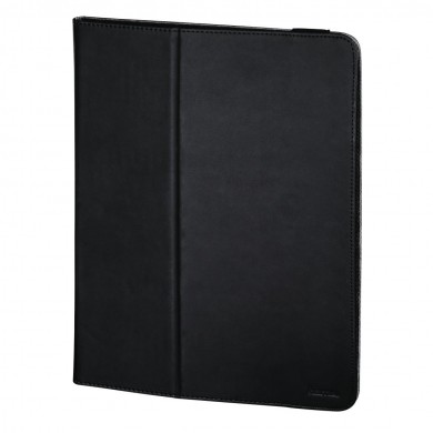 """Калъф HAMA Xpand за eBook четец, 17.8 cm (7""""), Черен"""
