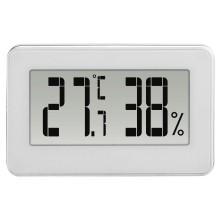 Цифров термометър/хигрометър MINI (ID20)